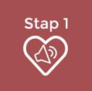 Stap 1 Logo Ontwerpen