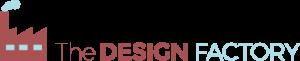Logo Laten Ontwerpen Logo
