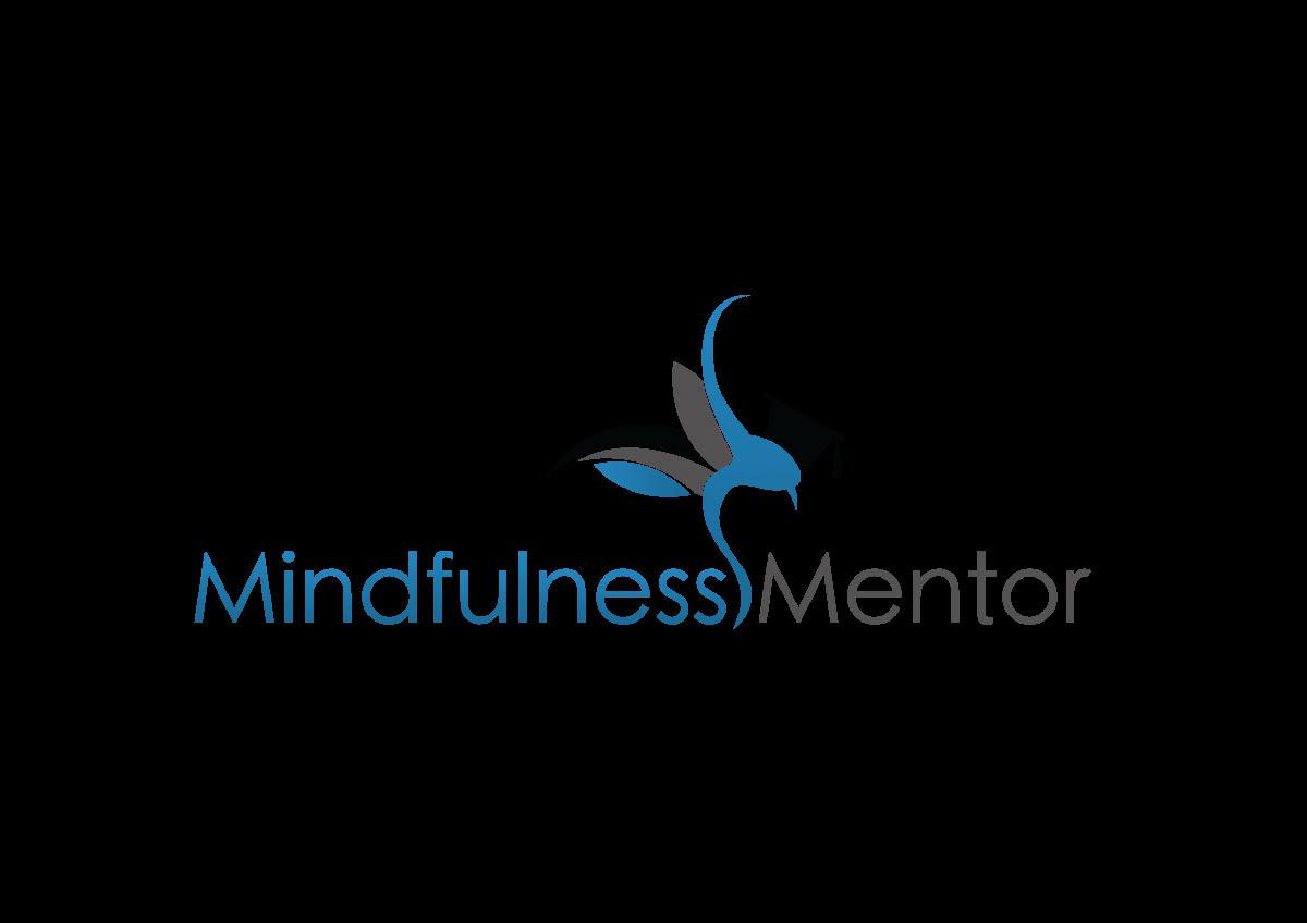 Logo Mindfulness Mentor