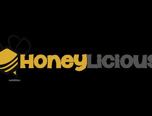 HoneyLicious