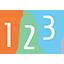 123-nederlands-favicon-64x64