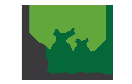 Kwekerij logo