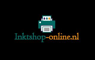 Inktshop Online