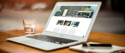 Website Laten Maken