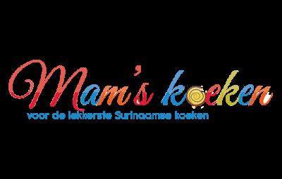 Koek Logo