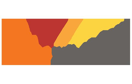 Regio Schilder Logo