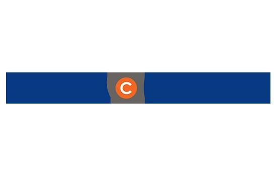 Shisha Logo Ontwerp