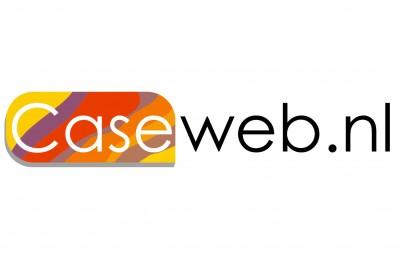 herontwerp Caseweb.nl