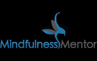 Mindfulness Mentor