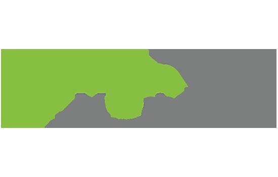 Okken Logo