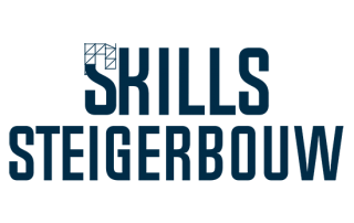 Steigerbouw logo