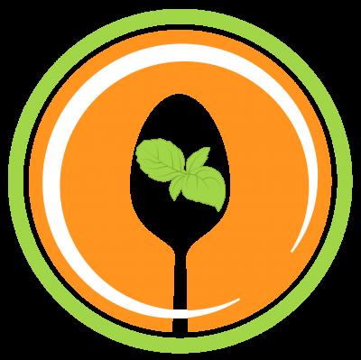 Foodblog logo
