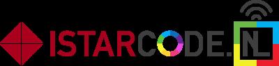Logo Istarcode.nl