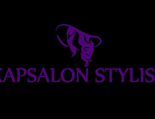 Kapsalon Stylist